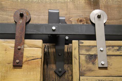 bypass barn door hardware rebarn s bypass barn door hardware rebarn toronto