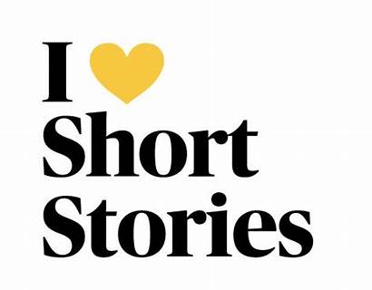 Stories Short Heart Story England West South