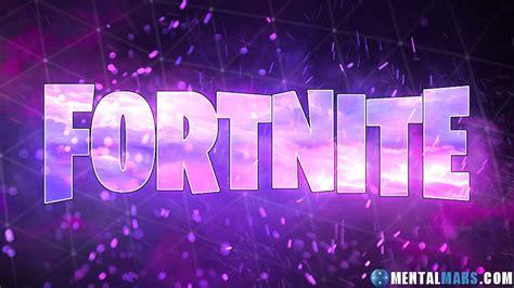 """Fortnite """"grid"""" Wallpaper » Mentalmars"""
