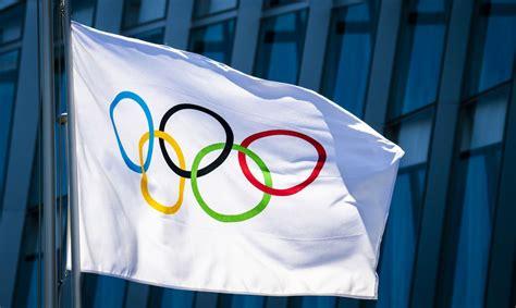 SOK piekritusi olimpiskās spēles pārcelt uz 2021. gadu ...