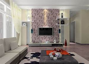Living rooms wall designs for living room living wall for Wall room designs