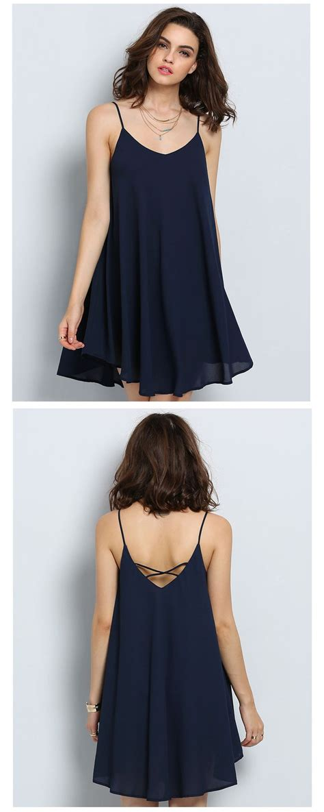 Best 25+ Cute dresses ideas on Pinterest   Pretty dresses Christmas dresses and Christmas ...