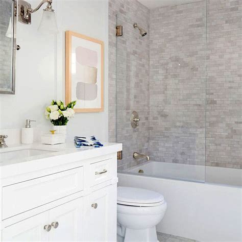 Best Bathroom Paint Colors Small Bathroom by The 9 Best Small Bathroom Paint Colors