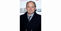 Returning Cast: Rory Kinnear | Bond 25 No Time to Die ...