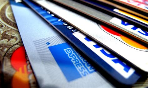Maybe you would like to learn more about one of these? What Is A Good APR For A Credit Card? Low APR Credit Cards