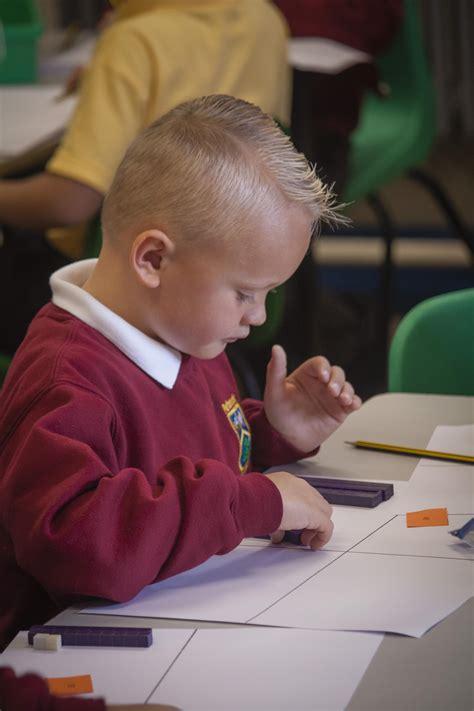 gallery purbrook infant school