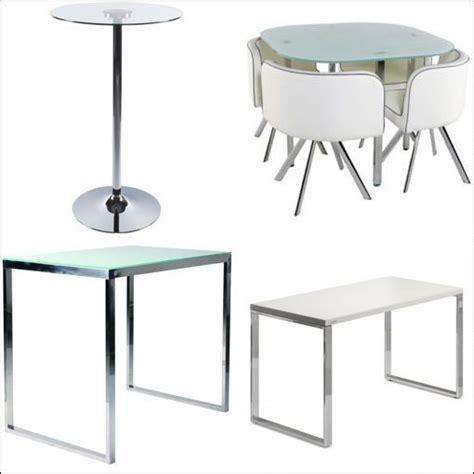 table de cuisine petit espace table cuisine petit espace modern aatl