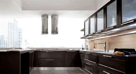 design your kitchen for free free 3d kitchen design software with modern kitchen vent 9572
