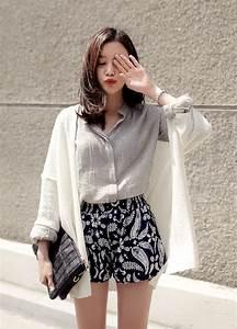 Cute fashion japan japanese kawaii fitspo hipster Korea ulzzang thinspo pastel Korean fashion ...