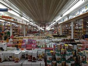 MN largest candy store - Picture of Minnesota's Largest ...