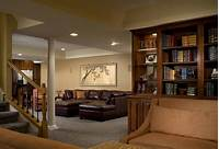 basement finishing ideas Cool Basement Ideas For Lounging Area | Your Dream Home