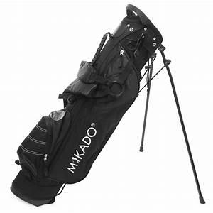Taschen Auf Rechnung : golfbags taschen g nstig auf rechnung all4golf all4golf ~ Themetempest.com Abrechnung