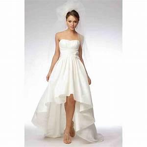 short wedding dress patterns wedding and bridal inspiration With wedding dresses patterns