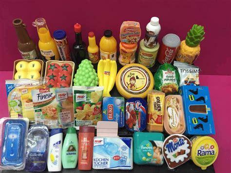 cuisine re wholesale orcara re ment supermarket food meal drink fruit