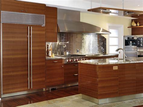 dimensions plan de travail cuisine cuisine plan de travail cuisine idees de couleur