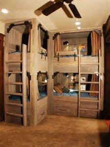 L Shaped Bunk Beds For Kids   Foter