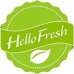 Fresh Hello Transparent Logos Svg Vector
