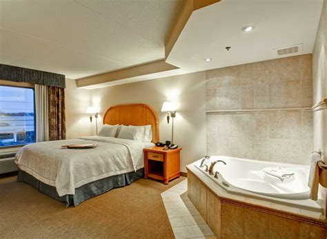 chambre avec bain a remous chambre avec bain a remous cheap junior suite avec bain