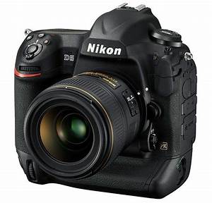 Nikon D5 Camera User Manual Guide Pdf  U00ab New Camera