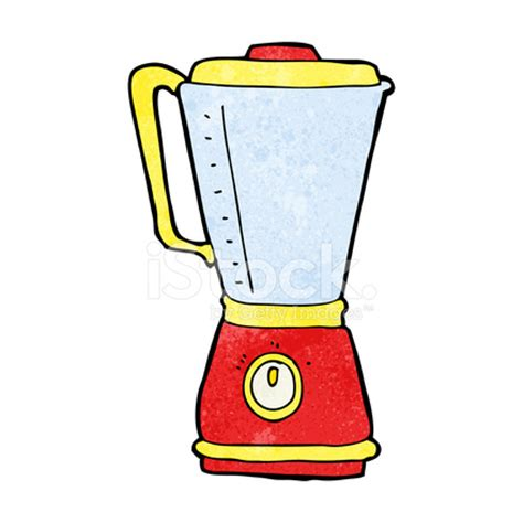dessin animé de cuisine mixeur de cuisine dessin animé photos freeimages com