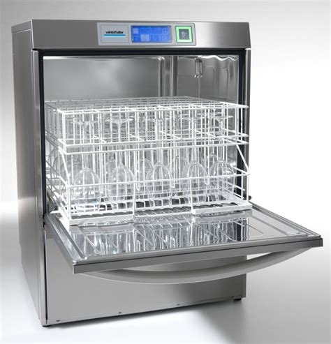 winterhalter uc m lavastoviglie lavaoggetti professionale winterhalter uc m