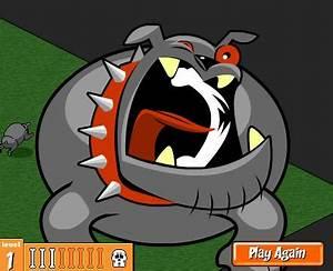 Jeux Yeti Sport : jouer bulldog war les jeux en ligne yeti sport ~ Medecine-chirurgie-esthetiques.com Avis de Voitures