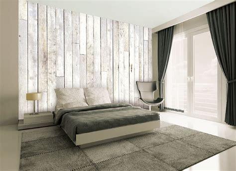 papier peint pour chambre à coucher papier peint pour chambre adulte raliss com
