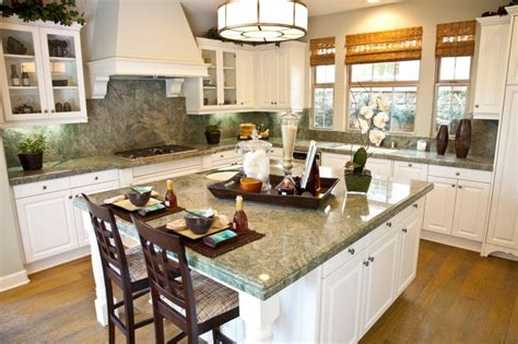 granite excel glass  granite pittsburgh pa