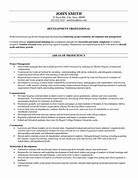 Development Professional Resume Template Free Professional Resume Writing Services Free Resume Template Professional Resume Formats Free Professional Resume Template To And Resume Samples With Free Download Excellent Professional Resume