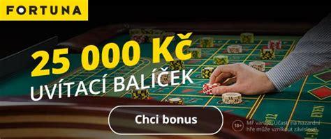 Bonuses at Play, fortuna online casino