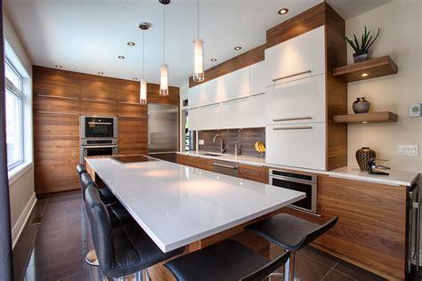 cuisine comptoir comptoir de cuisine granite au sommet
