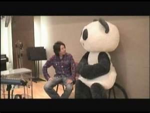 Hino Satoshi :: VideoLike