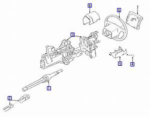 2003-ford-escape-power-steering Images - Frompo