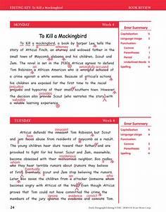 dissertation help in mauritius creative writing fau belonging creative writing prompts