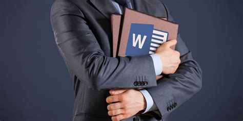 How to Create Professional Reports and Documents in ...