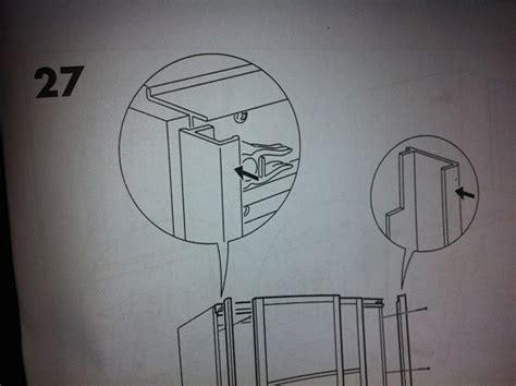 Immer Wieder Pax... • Ikea Fans
