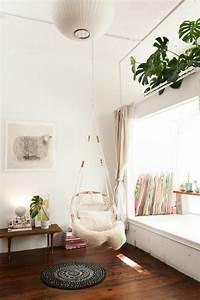 la plante verte d39interieur archzinefr With plante verte dans une chambre a coucher