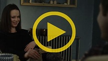 Petunia (2013) - Official HD Trailer