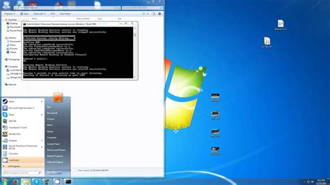 how to enable remote desktop on windows 7 8 10 home premium edition better