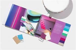 Lifestyle Trends 2018 : pantoneview home interiors 2018 fashion trendsetter ~ Eleganceandgraceweddings.com Haus und Dekorationen