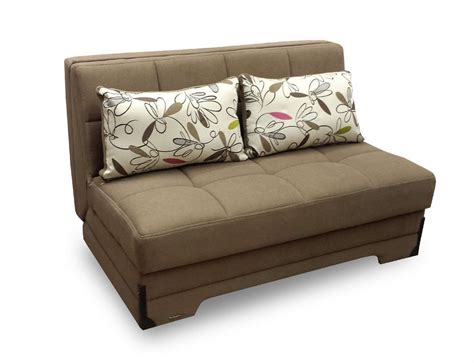 Loveseat Sofa Sleeper by Loveseat Sleeper Sofa Style Loccie Better Homes Gardens