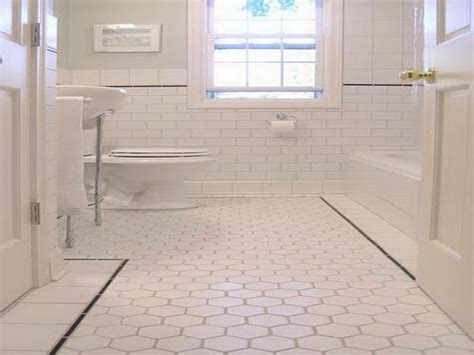 white kitchen flooring 161 best images about fabulous flooring on 1041