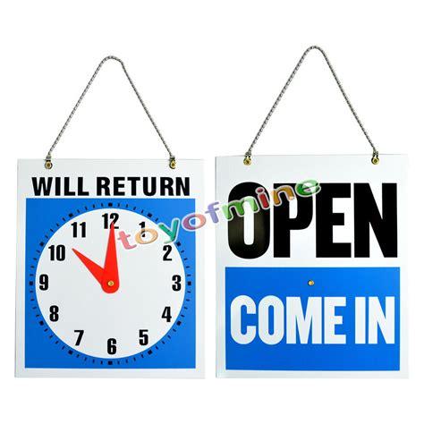 achetez en gros inscrivez vous sur les heures d ouverture