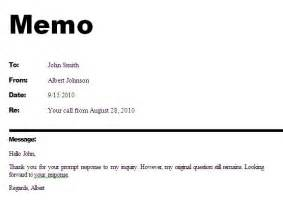 free resume templates for word with spaces for 12 jobs sle of a memo search results calendar 2015