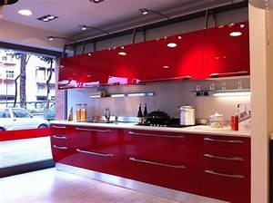 Beautiful Cucine Scavolini Outlet Milano Gallery Acrylicgiftware Us ...
