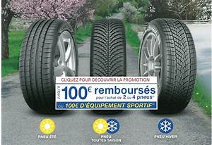 Pneu Pas Cher Paris : jumbo pneus promotion pneu pneus discount paris promo pneu ~ Medecine-chirurgie-esthetiques.com Avis de Voitures