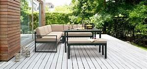 Alu Lounge Möbel : moderne polyrattan loungem bel und loungegarnituren zeottexx gartenm belausstellung ~ Indierocktalk.com Haus und Dekorationen