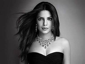 Priyanka Chopra reclaims top spot from Deepika Padukone ...