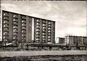 Postleitzahl Berlin Neukölln : ansichtskarte postkarte berlin neuk lln britz hochhaus gutschmidtstra e plattenbau ~ Orissabook.com Haus und Dekorationen