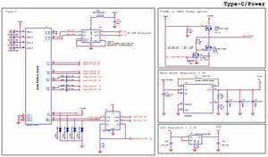 U512a U96c5 Usb Type C To Hdmi Wiring Diagram